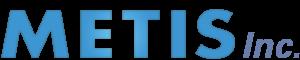 Metis Inc.
